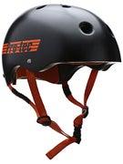 Protec The Classic Skateboard Helmet Bucky Lasek
