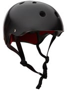 Protec The Classic Skateboard Helmet Hosoi