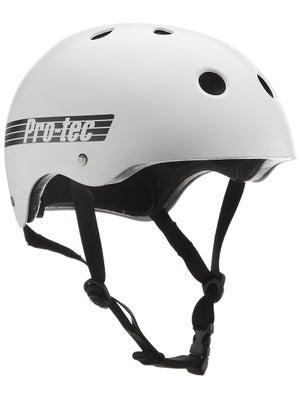 Protec The Classic Helmet Glow XS