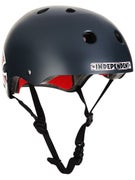 Protec The Classic Skateboard Helmet Independent