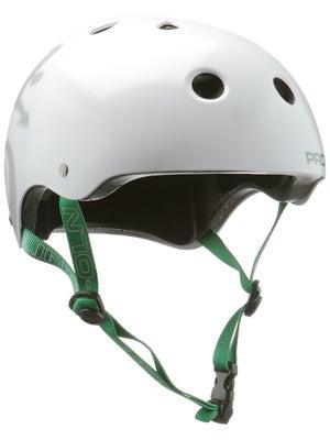 Protec The Classic Skate Helmet Lincoln Ueda XL