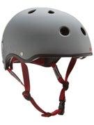 Protec The Classic Skateboard Helmet Omar Hassan