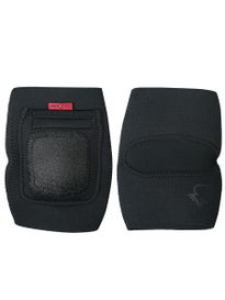 Protec Double Down Elbow Pads