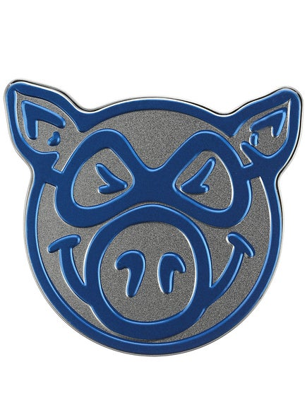 Pig Bearings ABEC 3