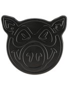 Pig Black-Ops Bearings