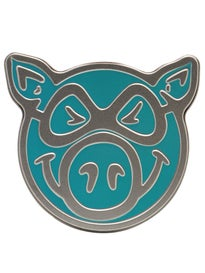 Pig Bearings Neon ABEC 5
