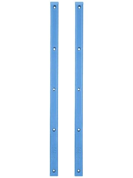Pig Rails Neon Blue
