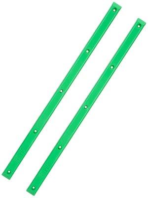 Pig Rails Neon Green