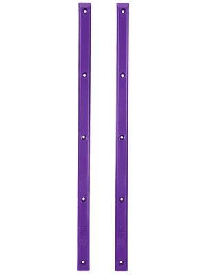 Pig Rails Neon Purple