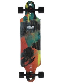 Prism Revel 36 Resin Series Longboard Complete 9.25x36