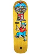 Polar Herrington Candy Machine P8 Deck 8.8 x 32.125
