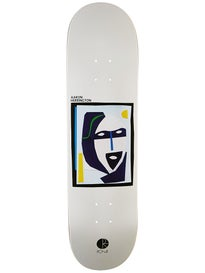 Polar Herrington Venice Beach LG Deck 8.25 x 31.75