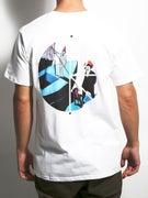 Polar AMTK T-Shirt
