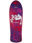 Powell Bones Brigade Mountain LTD Purple Deck  10x30.5