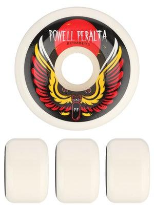 Powell Bombers P.F. Wheels