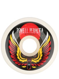 Powell Bombers P.F. Wheels