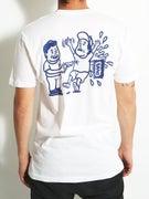 Polar Bang T-Shirt