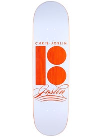 Plan B Joslin Signature Deck 8.375 x 31.75