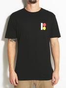 Plan B Classic T-Shirt