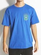 Plan B Cup T-Shirt