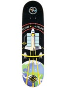 Plan B Gustavo Exploration P2 Deck 8.125 x 32.35