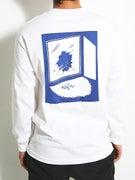 Polar Fuck It Longsleeve T-Shirt