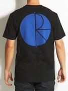 Polar Fill Logo T-Shirt