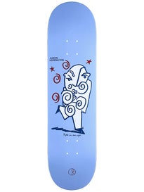 Polar Herrington Psycho in the Night Deck 8.25 x 31.875