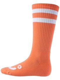 Polar Happy/Sad Classic Socks