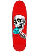 Powell Lolly P Deck  8.45 x 30.45