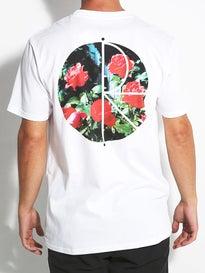 Polar Martas Roses T-Shirt
