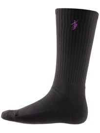 Polar No Comply Sport Socks
