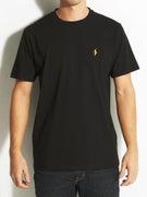 Polar No Comply T-Shirt