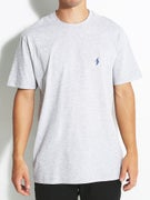 Polar No Comply T-Shirt