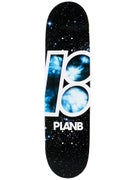 Plan B Night Trip Deck 8.125 x 32.36