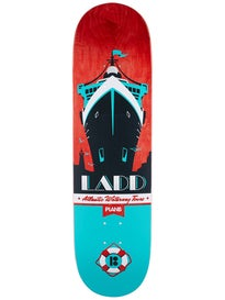 Plan B Ladd Open Seas Deck 8.25 x 32