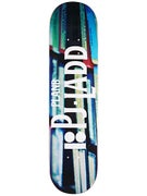 Plan B Ladd Tunes Deck 7.75 x 31.25