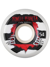 Powell Park Rippers Park Formula Wheels