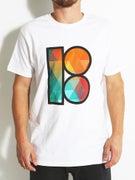 Plan B Prism T-Shirt