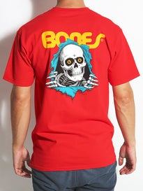 Powell Ripper T-Shirt