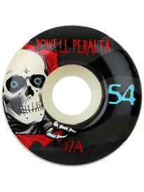 Powell Ripper Wheels