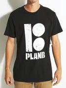 Plan B Riot T-Shirt
