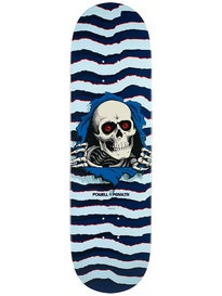 Powell Ripper Popsicle Deck 9x32.95