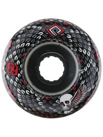 Powell-Peralta Snakes Soft Slide Formula 69mm Wheels