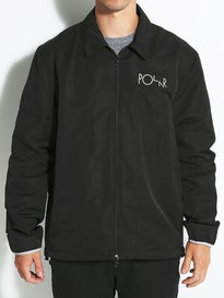 Polar Skypager Jacket