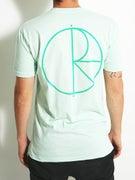Polar Stroke Logo T-Shirt