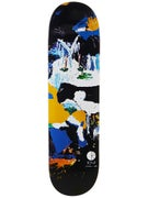 Polar Torsten Alv Two Crows Deck 8.375 x 32