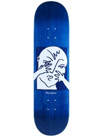 Polar These Days Deck 8.375 x 32