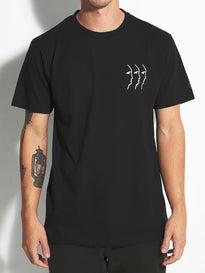 Polar Three Faces T-Shirt
