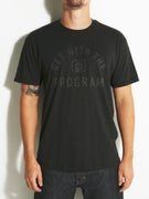 Program Get With The Program Tri-Blend T-Shirt
